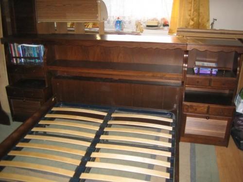 Eladó hálószoba bútorok - Használt bútor