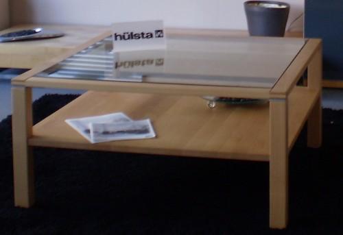 h lsta ct10 doh nyz asztal haszn lt b tor. Black Bedroom Furniture Sets. Home Design Ideas