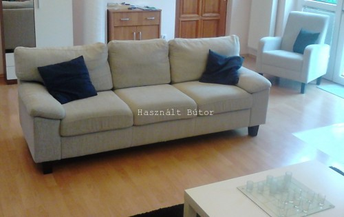 1031 Budapest - Használt bútor