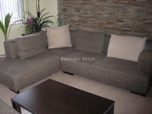 ADA 2 részes ülőgarnitúra - Használt bútor