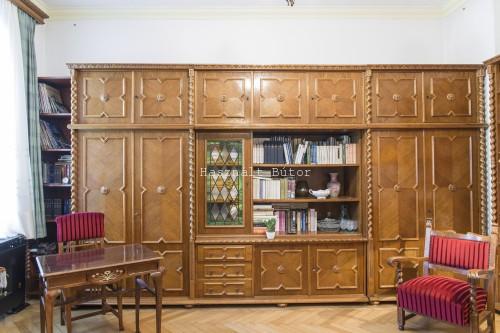 Budapest V. kerület - Használt bútor