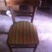 4 db szék