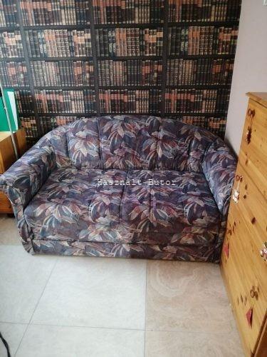 kanapé1