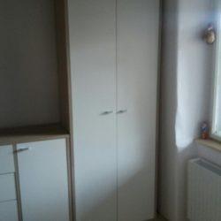 nagy szekrény
