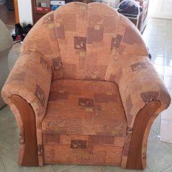 terra fotel