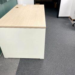 02 LDC iróasztal 02