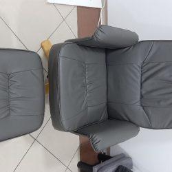 Fotel_01