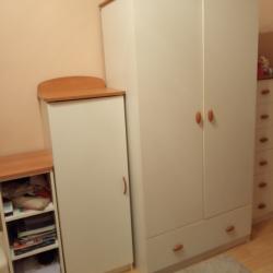 szekrények1