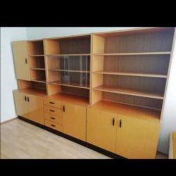 szekrény2